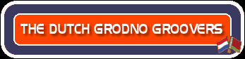 to The Dutch Grodno Groovers website